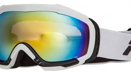 Lyžařské brýle Relax BONDY HTG32F UNI