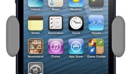 Univerzální mini držáček na mobilní telefon do auta