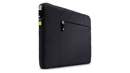 CaseLogic pouzdro na notebook a tablet 13'' TS113K - CL-TS113K