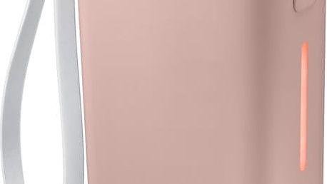 Samsung EB-PA510BR Kettle 5100mAh, růžová - EB-PA510BREGWW