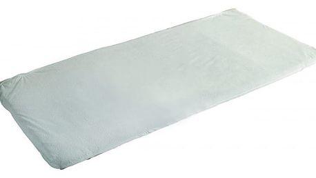 Chránič matrace, voděnepropustný, 200x90 (potah bravo)