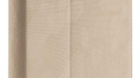 """CaseLogic Surefit Classic pouzdro na 7-8"""" (Parchment), béžová - CL-CEUE1108PMT"""
