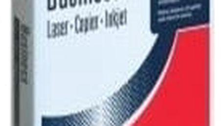 Xerox Business A4 80g/m 500 listů - 3R91820