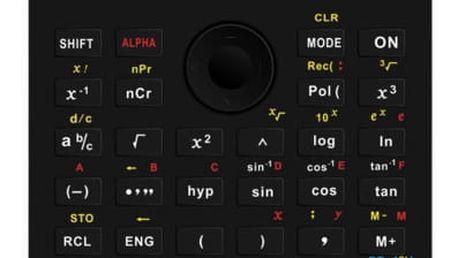 Sencor SEC 160 WE
