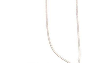 Huawei in-ear sluchátka, 3-button, mikrofon, zlatá - 22040218