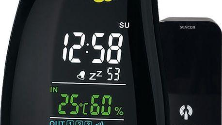 Sencor SWS 290 - 8590669174737