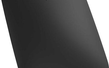 Microsoft Designer Mouse, černá - 7N5-00004