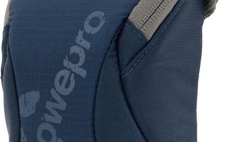 Lowepro Dashpoint 20 - modrá - E61PLW36440