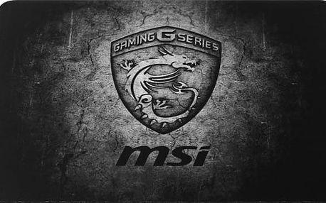 MSI Shield, látková - GF9-V000002-EB9