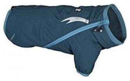 Obleček Hurtta Chill Stopper 30 cm jalovec + Doprava zdarma