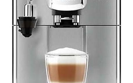 Espresso Saeco Incanto HD8914/09