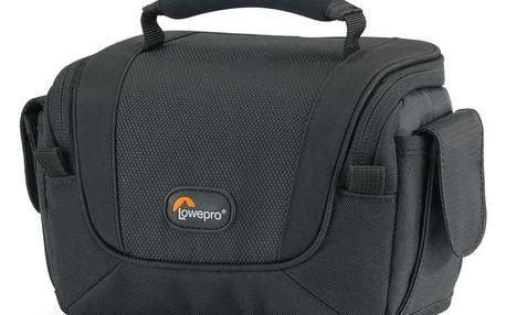 Lowepro Navi Plus, black - E61PLW36209