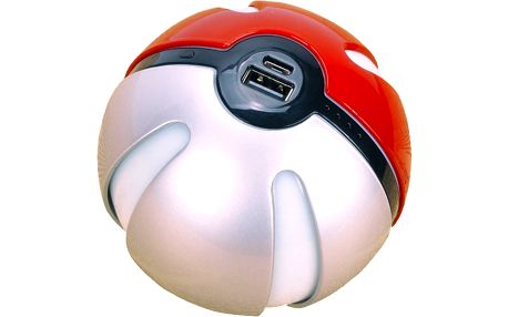 Remax MAGIC BALL 10000 mAh Pokemon - PT-PB-0004