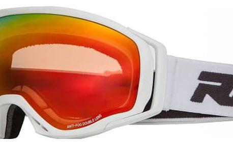 Lyžařské brýle Relax HERO HTG41C UNI