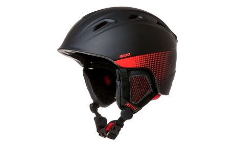 Lyžařská & SNB helma Relax VOLCANO RH20C L: 59 - 60