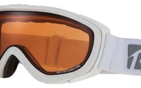 Lyžařské brýle Relax FELT HTG16M uni