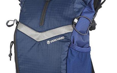 Vanguard Sling Bag Reno 34BL - 4719856241197