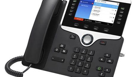 Cisco 8841 - CP-8841-K9=
