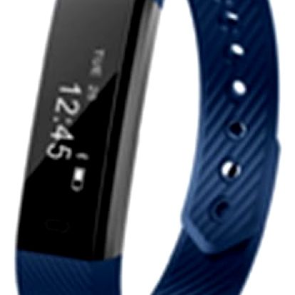 Chytré hodinky pro fitness nadšence
