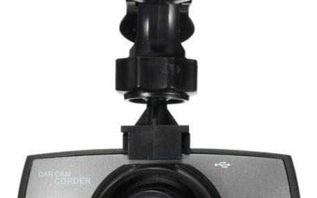 Přední kamera do automobilu 1920 x 1080 P - dodání do 2 dnů