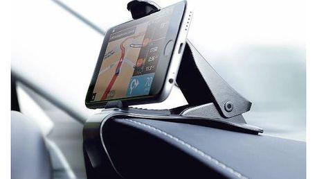 Držák na telefon nebo navigaci do auta