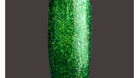 UV Gel lak - třpytivé barvy (6 ml)