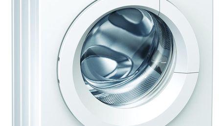 Automatická pračka Gorenje W 7543L