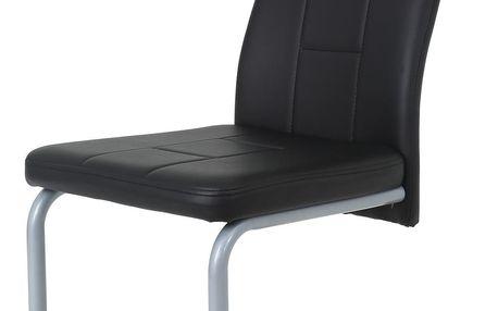 Jídelní židle KIRSTEN S