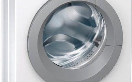 Předem plněná pračka Gorenje W 6823L/S