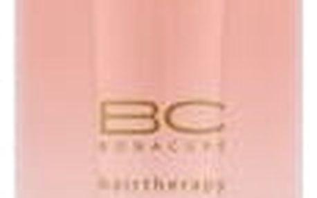 Schwarzkopf BC Bonacure Oil Miracle Rose Oil 1000 ml šampon W