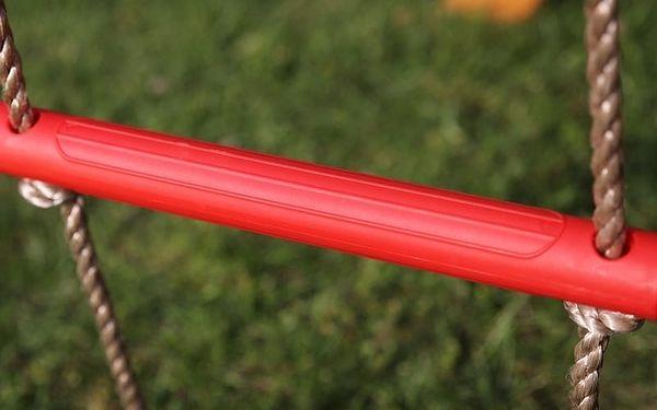 Marimex Dětské hřiště Marimex Play 001 - 116401272
