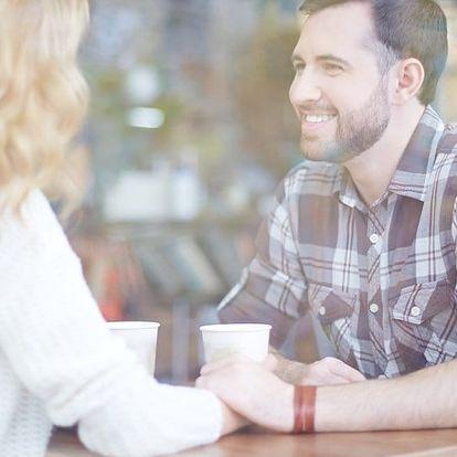 smart dating recenze Rozdíly mezi high-end mobily a střední třídou, do které patří testovaný huawei p smart, samozřejmě existují recenze huawei p smart, obsah.