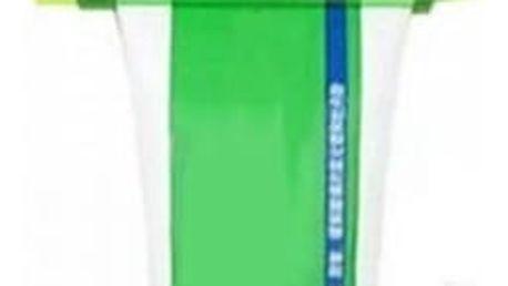 Držák na vytlačování zubní pasty - různé barvy