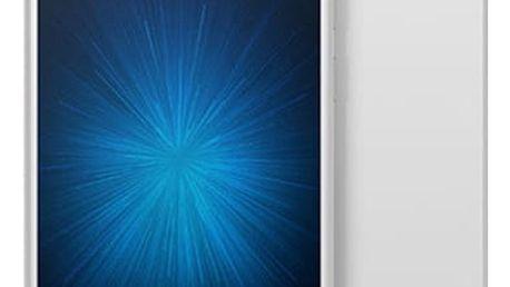 Xiaomi Mi4S - 64GB, LTE, bílá - 472280