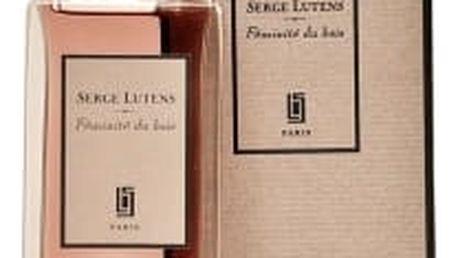 Serge Lutens Feminite du Bois 50 ml parfémovaná voda pro ženy