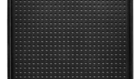Podložka protiskluzová FIXED univerzální (FIXH-PAD) černý