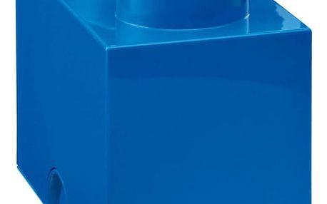 Lego Storage Střední úložný box - modrý