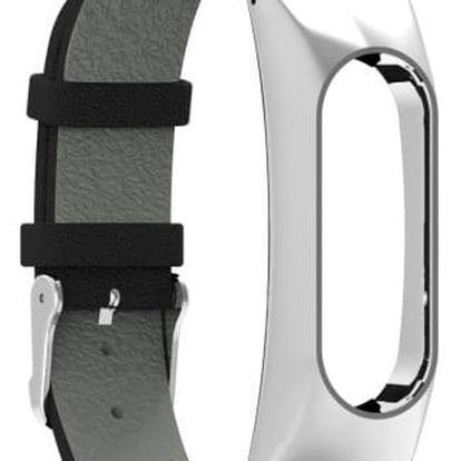 Náhradní pásek na smart hodinky Xiaomi MiBand 2