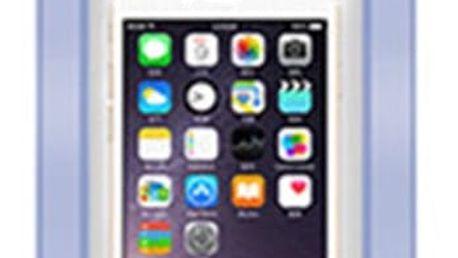Vodotěsný obal na mobil - různé barvy