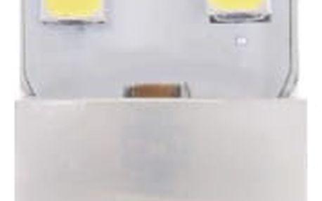 Stmívatelná LED žárovka 3,5 W - 28 x LED