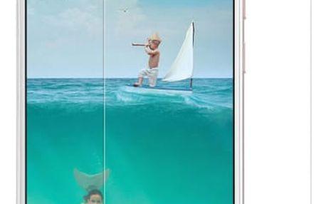 Ochranné tvrzené sklo pro Xiaomi Redmi 4x
