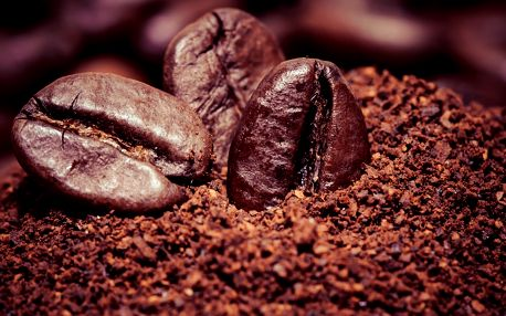 Instantní káva vyvinutá speciálně pro dámy