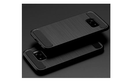 Nárazuvzdorné pouzdro pro Samsung - více variant
