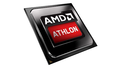 AMD Athlon X4 840 - AD840XYBJABOX