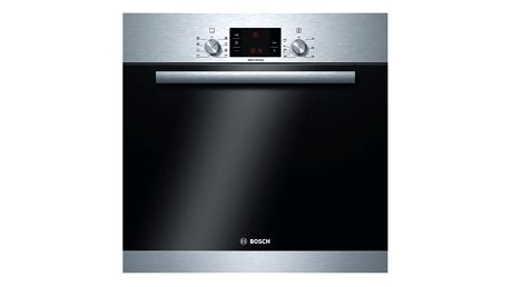 Trouba Bosch HBA23S150R