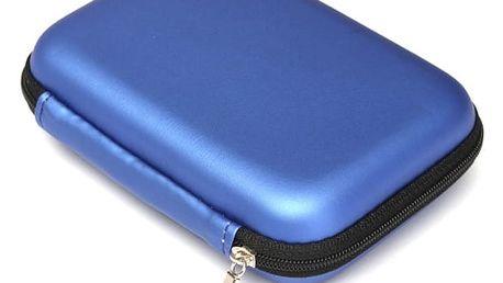 Ochranné pouzdro na elektro součástky