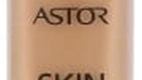 ASTOR Skin Match Fusion Make Up SPF20 30 ml makeup pro ženy 202 Natural