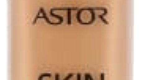 ASTOR Skin Match Fusion Make Up SPF20 30 ml makeup pro ženy 202 Natural