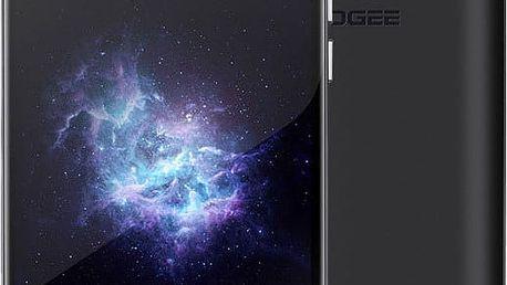DOOGEE X9 Pro - 16GB, černá - PH2590