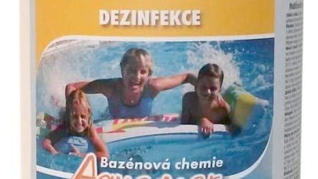 Marimex Aquamar Komplex 5v1 1,6 kg - 11301209